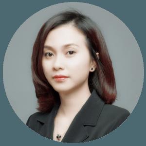 Erin Lu